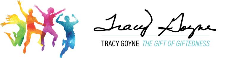 Tracy Goyne